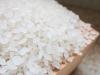 お米がギフトにおすすめな理由 お米を贈る意味とは