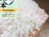 魚沼産コシヒカリの選び方 いまさら聞けない特別栽培米とは?