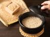 魚沼産コシヒカリの特徴 もちろん玄米も美味しいです!