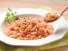 キャンプ飯に最適!生米からの簡単リゾットレシピ